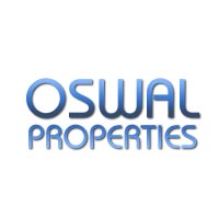 Oswal Properties