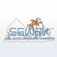 Sewak Real Estate Consultant