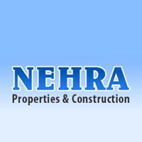 Nehra Properties and Construction