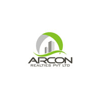 View Arcon Realities Private Limited Details