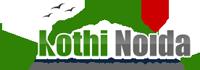 Kothi Noida