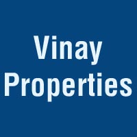 View Vinay Properties Details