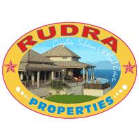 Rudra Properties Lonavala