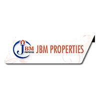 JBM Properties
