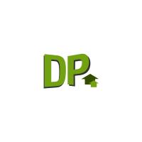 Dev Property India