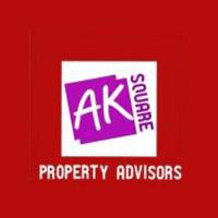 View Ak Sqaure Property Advisors Details