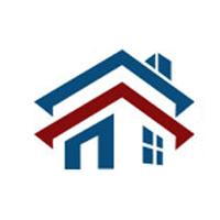 Online Propertywala