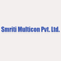 Smriti Multicon Pvt. Ltd.
