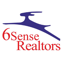 View Six Sense Realtors Pvt Ltd Details