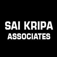 Sai Kripa Associates