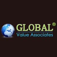 Global Value Associates