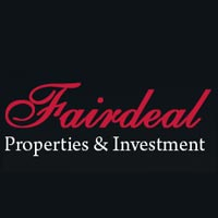 View Fairdeal Properties & Investment Details