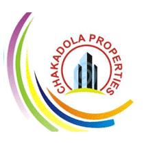 View Chakadola Properties Details