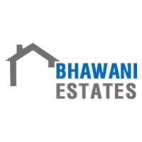 Bhawani Estates