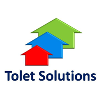 Tolet Solutions Chandigarh India