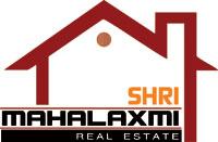 Shri Mahalaxmi Real Estate Agency