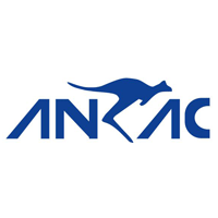 ANAC FDI International Outsourscing Consultant