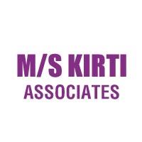 Kirti Associates