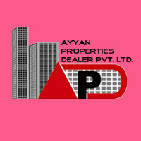 Ayyan Property Dealer Pvt. Ltd.