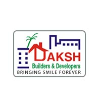 View Daksh Developers Details