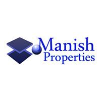Manish Properties