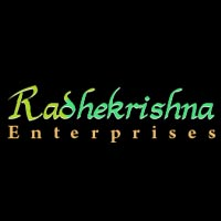 Radhekrishna Enterprises