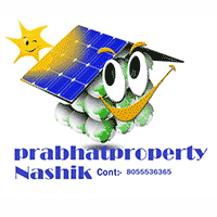 View Prabhat Properties Details