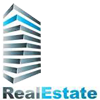 View Real Estate Team Details