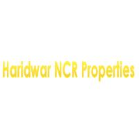 Haridwar NCR Properties