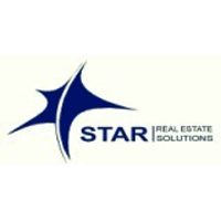 View Star Real Estate Solutions Details