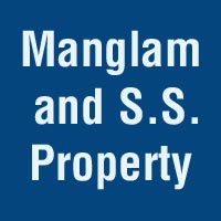 View Manglam And S.s. Property Details