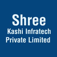 View Shree Kashi Infratech Private Limited Details
