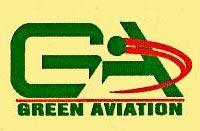 View Green Aviation Details