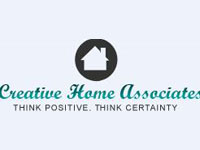 Creative Home Associates