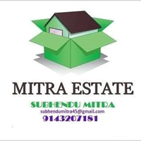 View Mitra Estate Details