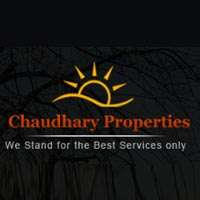 View Chaudhary Properties Details