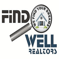 View Findwell Realtors Details