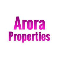 View Arora Properties Details