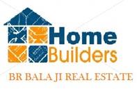 BR Bala Ji Real Estate