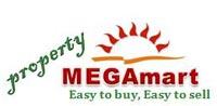 Property Magamart