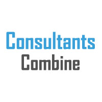 Consultants Combine