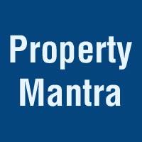 Property Mantra