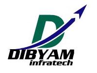 dibyam Infratech Pvt. Ltd.