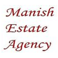 Manish Estate Agency
