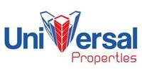 Shiv Corporates