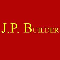 J.P. Property