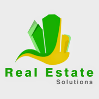 View Real Estate Solutions Details