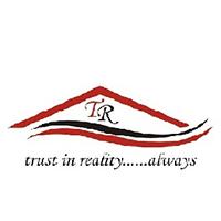 Taneja Realtors Pvt. Ltd.