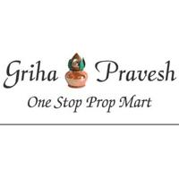 Griha Pravesh Prop Mart Pvt. Ltd.