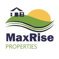 Maxrise Properties